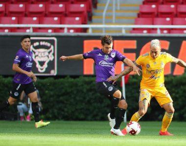 Somnifero… Triste empate en la Copa GNP