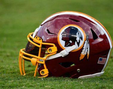 Se acabó… Los Redskins dejan de existir