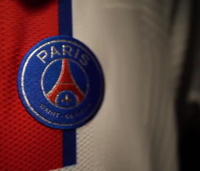 50 aniversario: París Saint-Germain lanza su nuevo jersey conmemorativo