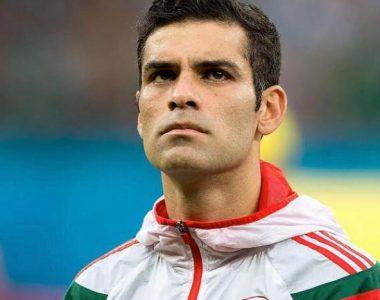 Rafa Márquez ya tiene academia de Futbol