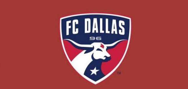 Dallas F.C ha sido retirado del torneo MLS is Back