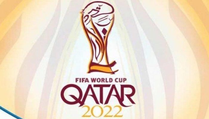 Qatar esta listo… Estos serán los horarios del próximo mundial