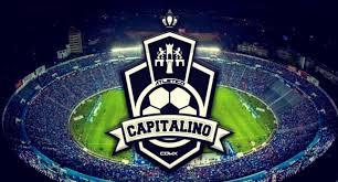 Es Oficial Capitalinos es parte de la liga de Balompié Mexicano