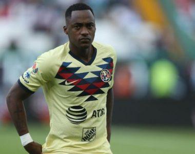 Se va, se va, se fue… Renato Ibarra ya tendría nuevo equipo