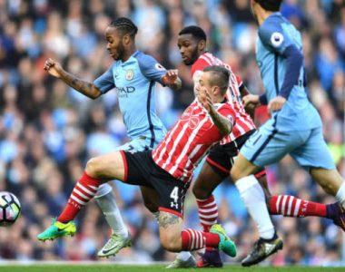 Manchester City pierde en el cierre de la Premier