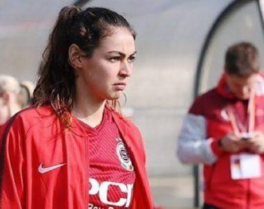 La Liga Mx Femenil ya tiene jugadoras internacionales