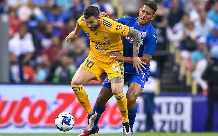 Duelazo… Las mejores defensivas llegan a semifinales