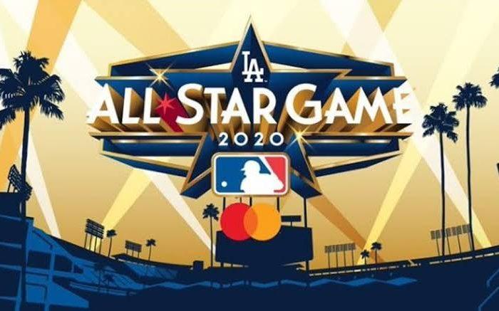 No habrá All Star Game de la MLB este año.