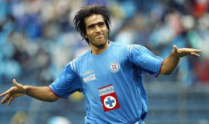 De regreso… Chelito Delgado volverá a jugar en México