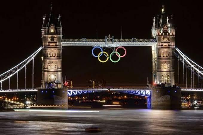 Inglaterra dopó atletas en Londres 2012 y el Comité Olímpico Internacional lo sabía