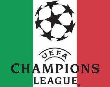 La Serie A también la lucha por los puestos de la Champions League