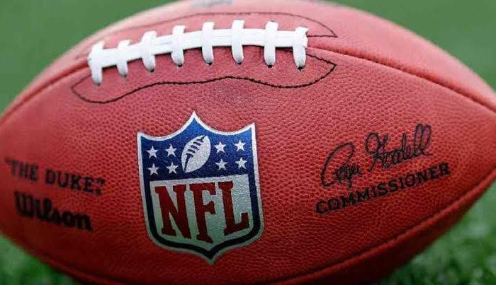 La NFL pondrá el himno afroamericano en la jornada 1
