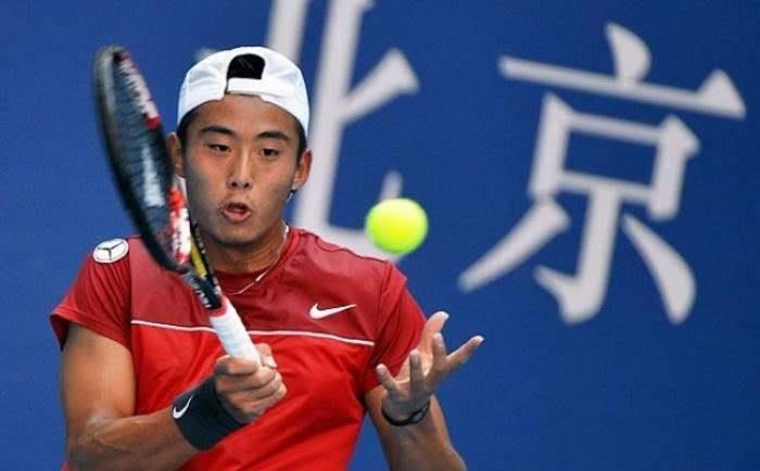En China no habrá deportes internacionales este año