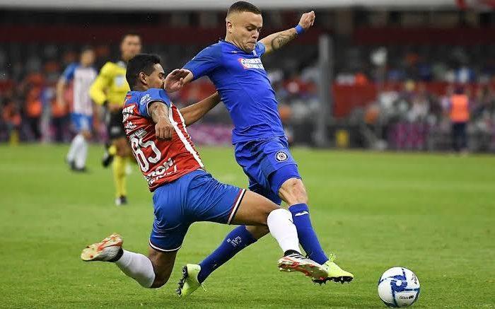 Historia: Finales entre Cruz Azul y Chivas