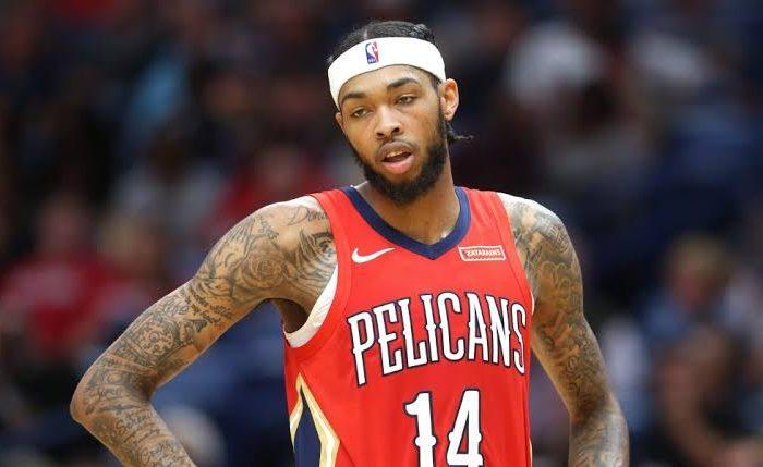 Jugadores de la NBA dudan que se vaya a jugar esta nueva temporada