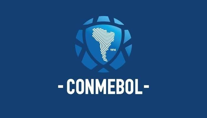 CONMEBOL reinicia actividades en Octubre rumbo a Qatar 2022