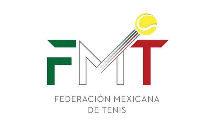 Instalaciones de la Federación Mexicana de Tenis fueron asaltadas