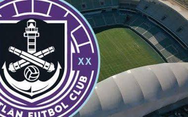 Empiezan los problemas, Mazatlán FC le bajará el sueldo a sus jugadores
