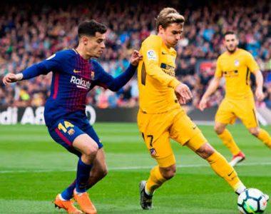 Triste pero cierto… El Barça y como destruir carreras