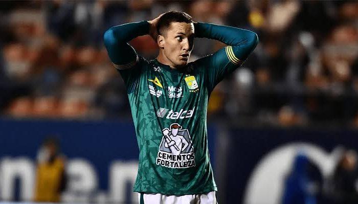 Disney en crisis… Incumple en pagos y equipos de Liga MX salen perjudicados