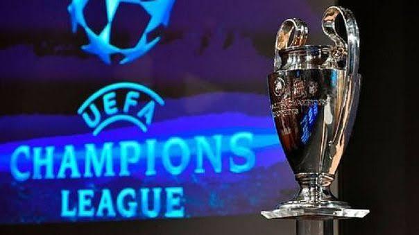 No habrá sede neutral en la Champions League