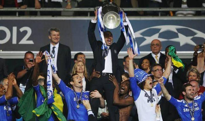 Chelsea muy cerca de la Champions League