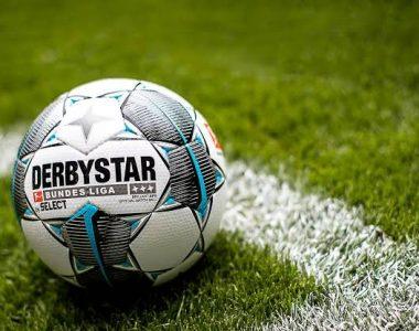 ¡Ya hay fecha para la Bundesliga!