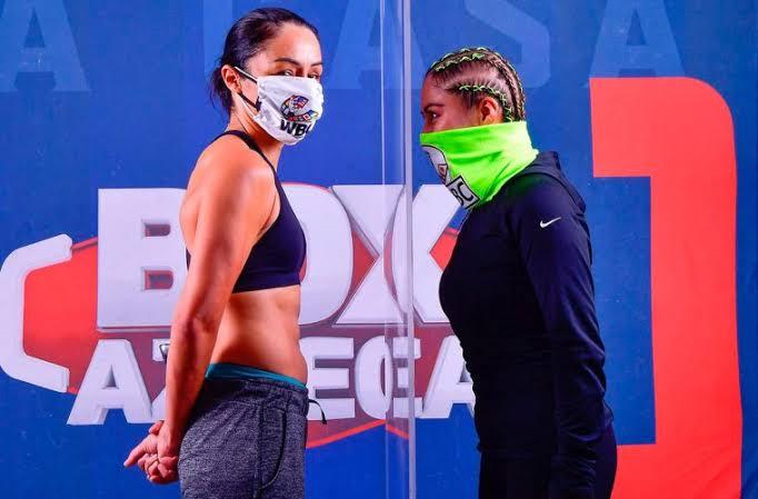 Box: TV Azteca noquea al boxeo en México
