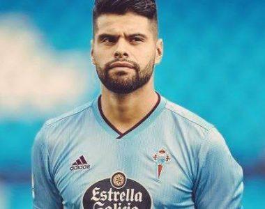 Néstor Araujo podría llegar al Valencia