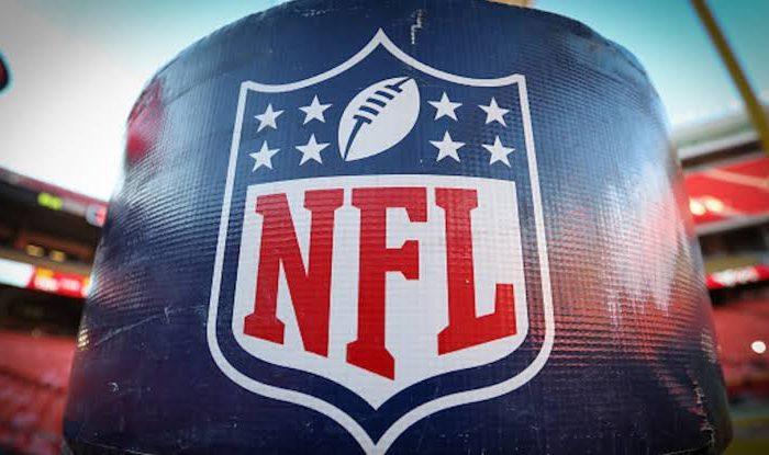 #WeWantToPlay: Jugadores le piden a la NFL el protocolo de salubridad