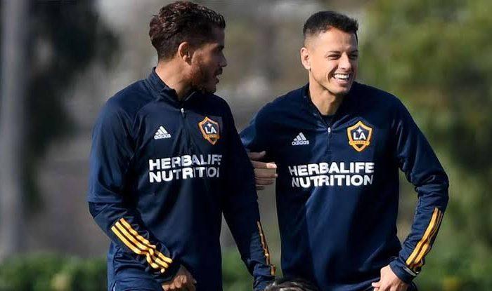 Vela no… Los mexicanos que si regresan a la MLS