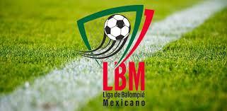 La LBM debe inspirar, no limitar