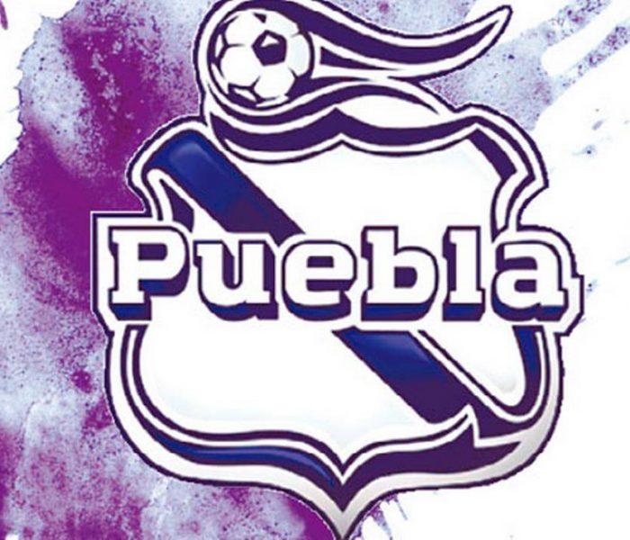 Ha pasado tanto desde la última vez que Puebla es superlíder