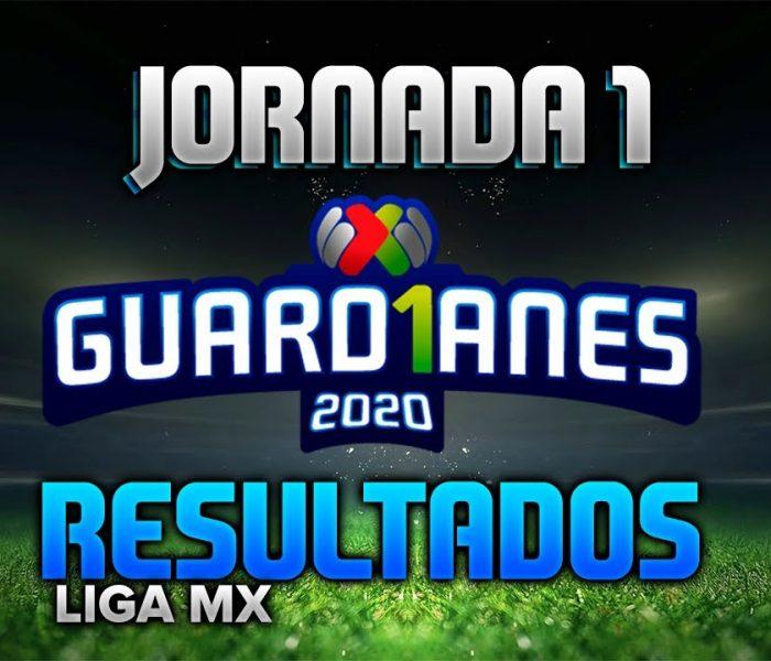 Empezamos bravos… La Liga MX y su arranque más goleador