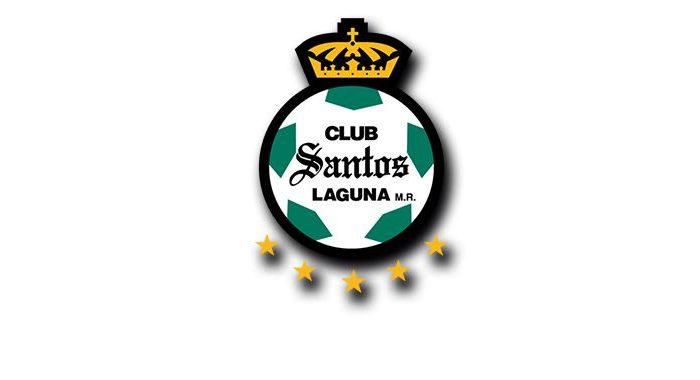 Previa: Santos vs Chivas