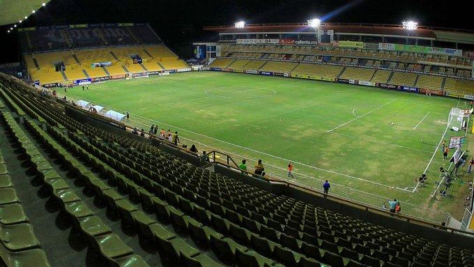 Liga de Expansión Mx Minuto a Minuto: Dorados vs Celaya