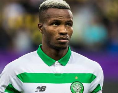 La liga escocesa podría suspenderse debido a la irresponsabilidad de un jugador