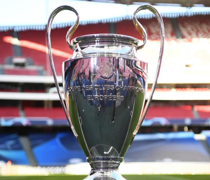 ¿Quién se llevará la Champions, PSG o Bayern?