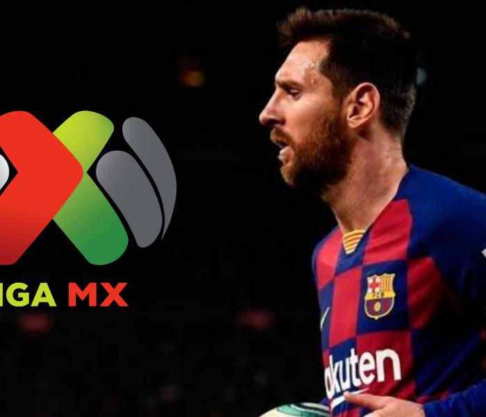 ¿Qué equipo podría pagar el sueldo de Messi en México?