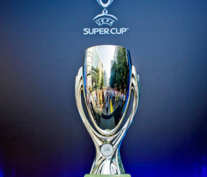 Hungría cierra sus fronteras y la Supercopa Europa pende de un hilo