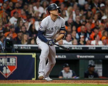 Los pacientes del Bronx… Estos son los lesionados de los Yankees