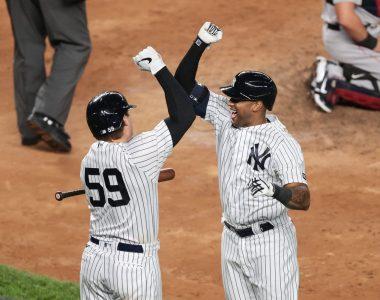 ¿Y los Red Sox?… Yankees vuelve a barrer a la competencia