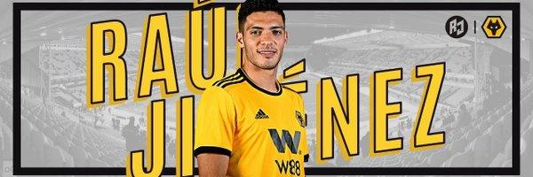 Los Wolves  le dicen no a la Juventus