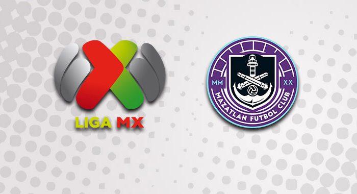 El Covid amenaza a  Mazatlán F.C