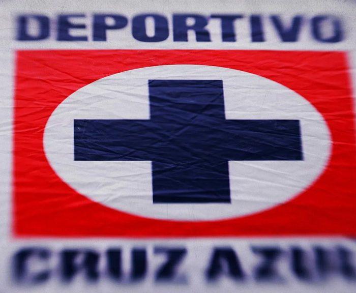 Se manifestó la Cooperativa de Cruz Azul