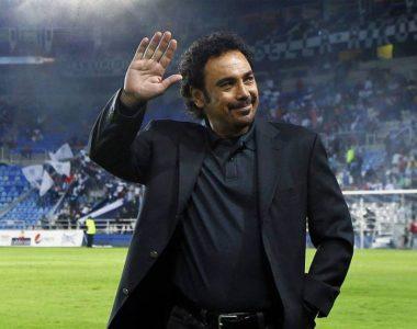 Hugo Sanchez rechazo a Pumas por COVID-19