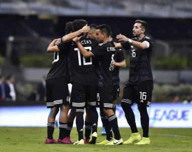 El Moletour Europeo… México ya tiene rival para la gira por Holanda