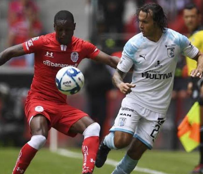 Liga Mx: ¿Se vendrá otra goleada al Toluca?