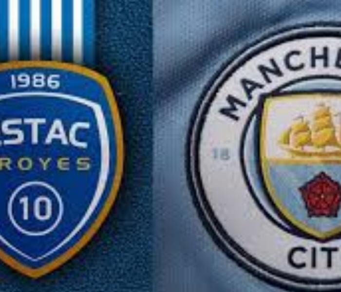 Ya salió el peine…Por esto el Manchester City no paga la cláusula de Messi