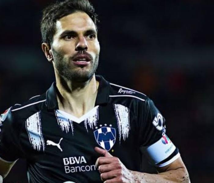 Monterrey: José María Basanta anuncia su retiro a través de Instagram